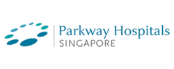 Parkway Hospitals Singapore